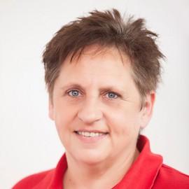 Astrid Schötteldreier